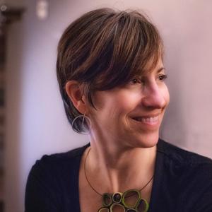 Jane Pellicciotto